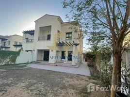 3 Bedrooms Villa for rent in Bloom Gardens, Abu Dhabi Faya at Bloom Gardens
