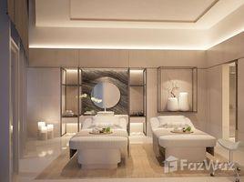 недвижимость, 3 спальни на продажу в Creek Beach, Дубай Vida Residences Creek Beach