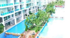 Available Units at My Resort Hua Hin