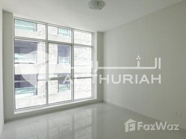 2 Bedrooms Apartment for sale in , Sharjah Pearl Tower