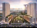 2 Bedrooms Apartment for sale at in Shams Abu Dhabi, Abu Dhabi - U785400