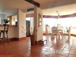 4 Habitaciones Casa en venta en , Antioquia KILOMETER 0 # 0, Envigado, Antioqu�a
