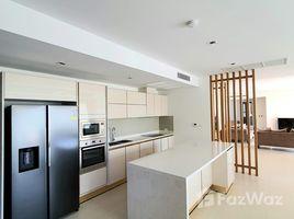 4 Bedrooms Villa for sale in Choeng Thale, Phuket Laguna Village Residences Phase 8