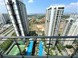 4 Phòng ngủ Chung cư cho thuê ở An Phú, TP.Hồ Chí Minh Estella Heights