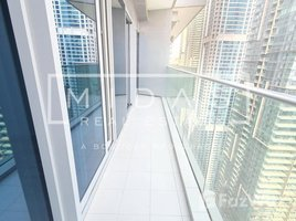 1 Bedroom Property for sale in Marina Gate, Dubai Damac Heights at Dubai Marina