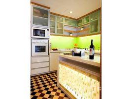 7 Bedrooms House for sale in Petaling, Kuala Lumpur Jalan Klang Lama (Old Klang Road)