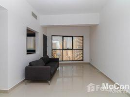 1 غرفة نوم عقارات للبيع في , دبي Escan Tower