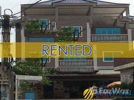 Вилла, 11 спальни в аренду в Boeng Kak Ti Muoy, Пном Пен Villa for rent Russey Keo on the National Road 5