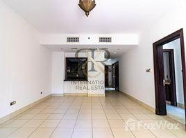2 Bedrooms Apartment for rent in Reehan, Dubai Reehan 1