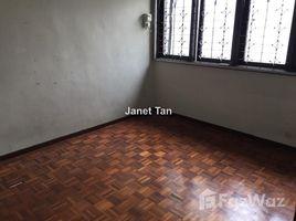 6 Bedrooms House for sale in Kuala Lumpur, Kuala Lumpur Taman Desa