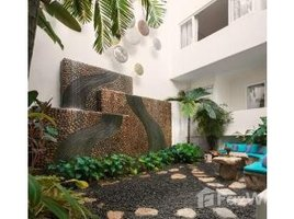 7 Habitaciones Casa en venta en , Jalisco 1730 Carret. a Barra Navidad, Puerto Vallarta, JALISCO