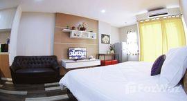 Available Units at Ping Condominium