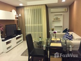 1 Bedroom Condo for sale in Din Daeng, Bangkok Condo D Ratchada