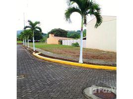 N/A Terreno (Parcela) en venta en , Alajuela Grecia, Alajuela, Address available on request