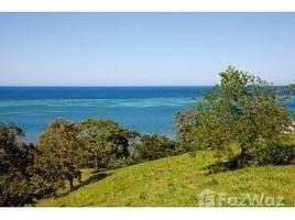 N/A Terreno (Parcela) en venta en , Islas De La Bahia $75,000, Roatan, Islas de la Bahia