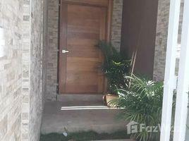 3 Habitaciones Casa en venta en , San Cristobal Majestic House Located in Madre Vieja Sur