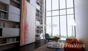 4 Bedrooms Condo for sale in Kuala Lumpur, Kuala Lumpur Damansara Heights