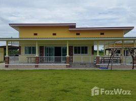 5 Bedrooms House for sale in Nong Kula, Phitsanulok Organic Farm Phitsanulok