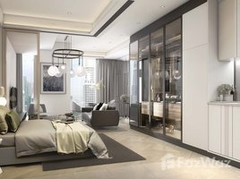 1 Bedroom Condo for sale in Khlong Toei, Bangkok The Collection 16