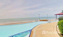 Photos 1 of the Communal Pool at Cha Am Long Beach Condo