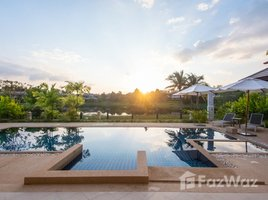 4 Bedrooms Villa for rent in Choeng Thale, Phuket Laguna Village Townhome