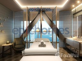 Квартира, 2 спальни на продажу в , Fujairah The Address Fujairah Resort + Spa