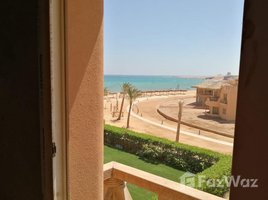As Suways for Sale Chalet with Roof - Mountain View 1 - Ain Sokhna 3 卧室 顶层公寓 售