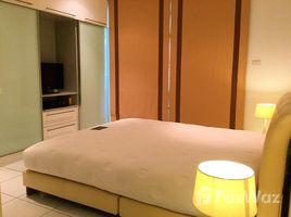 2 Bedrooms Condo for sale in Nong Prue, Pattaya The Lofts Pratumnak