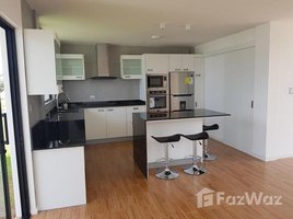 3 Habitaciones Casa en venta en Malchingui, Pichincha Malchingui, Pichincha, Address available on request