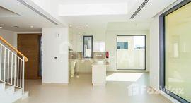 Available Units at Maple 1 at Dubai Hills Estate