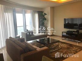 2 Bedrooms Apartment for rent in , Dubai The Address Dubai Mall