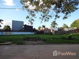 N/A Terreno (Parcela) en venta en , Chaco Av Los Inmigrantes al 1600, Villa Gallino - Resistencia, Chaco