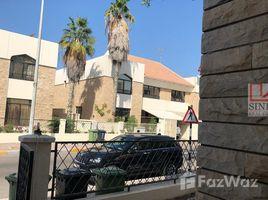 3 chambres Immobilier a louer à , Abu Dhabi 20 Villas Project