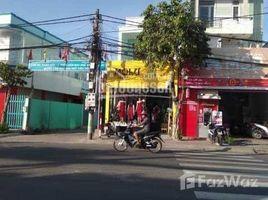 Studio House for sale in Lai Thieu, Binh Duong Mặt tiền đường Nguyễn Trãi gần chợ Lái Thiêu