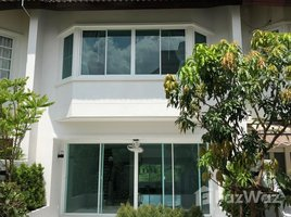 4 Bedrooms House for rent in Khlong Toei Nuea, Bangkok The Natural Place