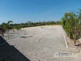 N/A Land for sale in Pran Buri, Hua Hin 2 Rai land Quiet Location in Pran Buri