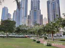 2 Bedrooms Apartment for sale in Executive Towers, Dubai Executive Towers