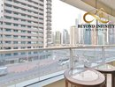 1 Bedroom Apartment for rent at in Islamic Clusters, Dubai - U854878