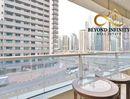 1 Bedroom Apartment for rent at in Islamic Clusters, Dubai - U854878