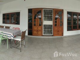 2 Bedrooms House for rent in Nong Kae, Hua Hin Baan Suk Sabai 2