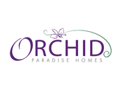 Developer of Orchid Paradise Homes