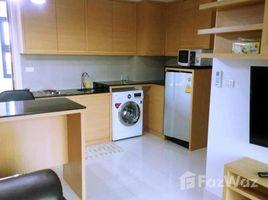 2 Bedrooms Condo for sale in Na Kluea, Pattaya Na Lanna Condo