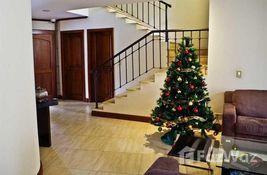 3 habitación Casa en venta en Escazú en San José, Costa Rica