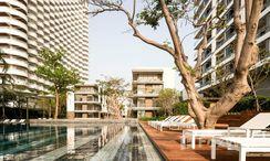 Photos 1 of the Communal Pool at Baan San Kraam