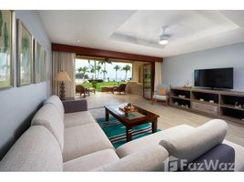 2 Bedrooms Apartment for sale in , Guanacaste Playa Flamingo