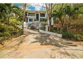 3 Schlafzimmern Haus zu verkaufen in , Guanacaste Villa Calypso: Modern European Style Home Featuring Ocean Views, Playa Ocotal, Guanacaste