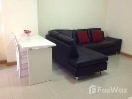 1 Bedroom Condo for sale in Phra Khanong, Bangkok The Link Sukhumvit 50