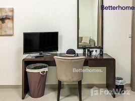 Квартира, Студия в аренду в Na Zag, Guelmim Es Semara Lincoln Park