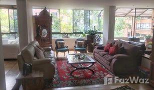 3 Habitaciones Propiedad en venta en , Antioquia STREET 10 # 30A 55