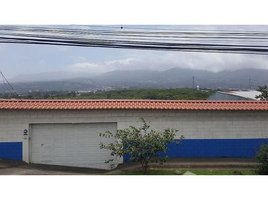 Heredia San Miguel, Santo Domingo, Heredia N/A 土地 售